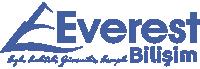 Everest Bilişim